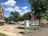 106 Lake Street - Photo 1