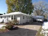 5707 Colfax Avenue - Photo 1