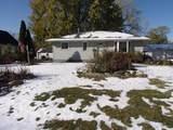 5707 Colfax Avenue - Photo 2