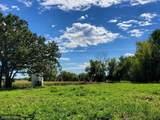 4835 County Road 5 - Photo 5