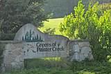 5270 Creekview Green - Photo 1