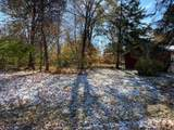 2205 Bayview Place - Photo 7