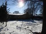 537 Loomis Court - Photo 30