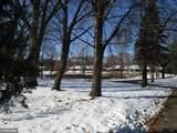 537 Loomis Court - Photo 31