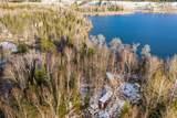 XXXX Diamond Lake Road - Photo 1