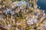 XXXX Diamond Lake Road - Photo 2