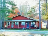 27155 County 33 - Photo 16