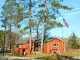 27155 County 33 - Photo 30