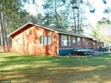 27155 County 33 - Photo 53