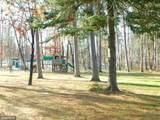 27155 County 33 - Photo 54