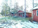 27155 County 33 - Photo 60