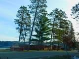 27155 County 33 - Photo 82