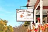 305 Coffee Street - Photo 1