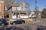 517 Minnehaha Avenue - Photo 2