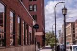 718 Washington Avenue - Photo 34