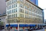 488 Wabasha Street - Photo 1