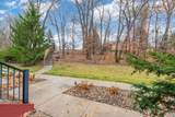 111307 Village Road - Photo 24