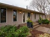 6801 Utica Terrace - Photo 45