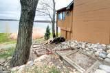 3711 Culver Trail - Photo 4