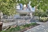 2565 Franklin Avenue - Photo 4