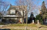 2212 Fremont Avenue - Photo 1