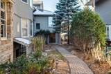 2212 Fremont Avenue - Photo 3