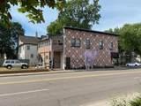 2427 4th Street - Photo 1