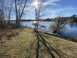 TBD Wood Lakes Boulevard - Photo 1