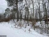 TBD Wood Lakes Boulevard - Photo 7