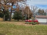 21922 Oak Heights Circle - Photo 22