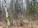 6867 County Rd 422 - Photo 3