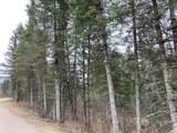 6867 County Rd 422 - Photo 7