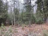 6867 County Rd 422 - Photo 8