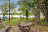 135 Choctaw Circle - Photo 41