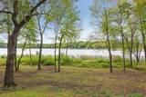135 Choctaw Circle - Photo 42