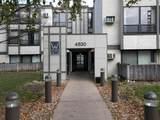 4530 Park Commons Drive - Photo 1