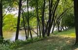 17020 Dayton River Road - Photo 38