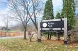 5517 Halifax Lane - Photo 28