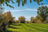 5185 Woodland Trail - Photo 10