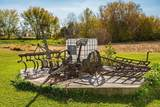 5185 Woodland Trail - Photo 23