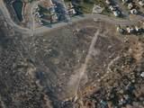 Outlot C Prairie Meadows 1st Add - Photo 8