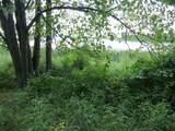 1745 Grouse Pines Lane - Photo 18