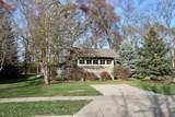 2640 Oak Lawn Drive - Photo 3