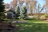 2640 Oak Lawn Drive - Photo 4