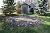 2640 Oak Lawn Drive - Photo 5