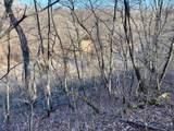 4502 County 16 Road - Photo 35