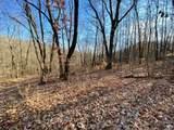 4502 County 16 Road - Photo 42