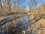 4502 County 16 Road - Photo 47