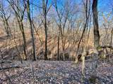 4502 County 16 Road - Photo 57