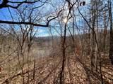 4502 County 16 Road - Photo 63